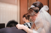 新竹婚禮紀錄 俊全&雯莉宴客精華:1180618343.jpg