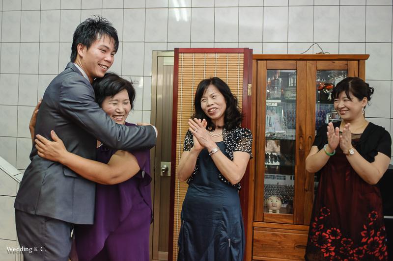 新竹婚禮紀錄 建良&筱婷 文定精華:精華婚禮記錄-278.jpg