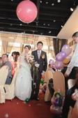 新竹婚禮紀錄 俊全&雯莉宴客精華:1180618355.jpg