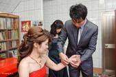 新竹婚禮紀錄 建良&筱婷 文定精華:精華婚禮記錄-258.jpg