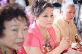 新竹婚禮紀錄 俊全&雯莉宴客精華:1180618358.jpg