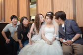 新竹婚禮紀錄 俊全&雯莉宴客精華:1180618348.jpg