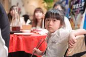 新竹婚禮紀錄 俊全&雯莉宴客精華:1180618354.jpg