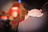 新竹婚禮紀錄 俊全&雯莉宴客精華:1180618363.jpg