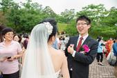 新竹 承叡&介瑋油桐花婚禮紀錄(記錄):婚禮精華-11.jpg