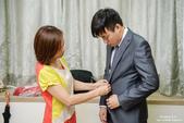 台北 孟儒&園菁結婚精華紀錄(記錄):婚攝-6.jpg
