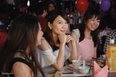 新竹婚禮紀錄 建良&筱婷 文定精華:精華婚禮記錄-451.jpg