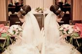 新竹婚禮紀錄 俊全&雯莉宴客精華:1180618349.jpg