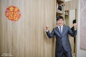 台北 孟儒&園菁結婚精華紀錄(記錄):婚攝-4.jpg