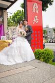 新竹婚禮紀錄 俊全&雯莉宴客精華:1180618364.jpg