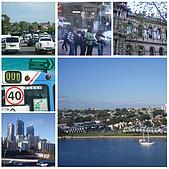 Sydney 六日遊-D2:011.jpg