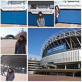 Sydney 六日遊-D2:012.jpg