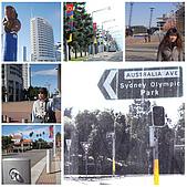 Sydney 六日遊-D2:016.jpg