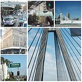 Sydney 六日遊-D2:019.jpg