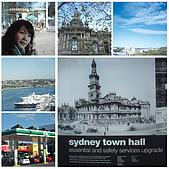Sydney 六日遊-D2:020.jpg