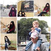 Sydney 六日遊-D2:022.jpg