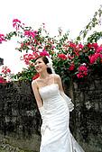 結婚:DSCF6817.jpg