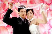 結婚:DSCF7113.jpg