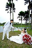結婚:DSCF6830.jpg