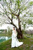 結婚:DSCF6872.jpg