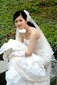 結婚:DSCF6891.jpg