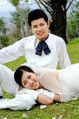 結婚:DSCF6910.jpg
