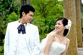 結婚:DSCF6792.jpg