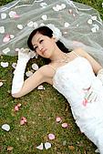 結婚:DSCF6914.jpg