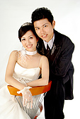 結婚:DSCF7095.jpg