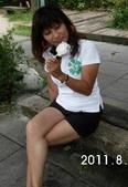美莉美麗:甜蜜冰淇淋.jpg