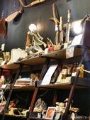 105年永樂市場遇見木作大師:15木作品-阿美大師.jpg
