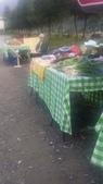 那羅部落市集:FB_IMG_1515219960808.jpg