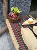 105年永樂市場遇見木作大師:09木作品-阿美大師.jpg