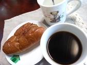 咖啡與點心:18-01-16-08-14-47-765_photo.jpg