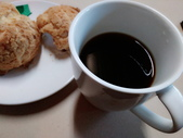 咖啡與點心:ice_2018-01-14-09-19-14-327.jpg