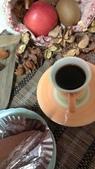 咖啡與點心:FB_IMG_1515219935587.jpg
