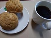 咖啡與點心:18-01-14-09-13-48-863_photo.jpg