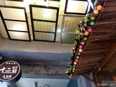 105年永樂市場遇見木作大師:11木作品-天花板創作.jpg
