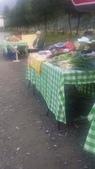 那羅市集人文:FB_IMG_1515219960808.jpg