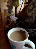 咖啡與點心:ice_2018-01-07-09-51-09-591.jpg
