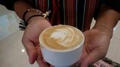 咖啡與點心:1501646544405.jpg