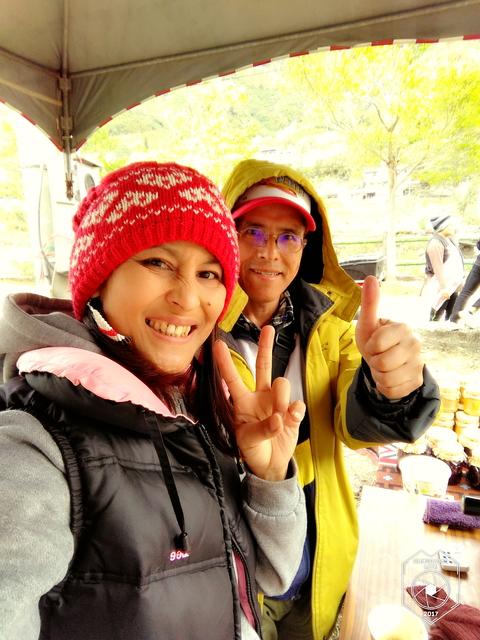 竹縣輕旅行:ice_2017-12-17-13-04-08-604.jpg