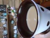咖啡與點心:18-01-03-08-05-36-599_photo.jpg