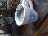 咖啡與點心:18-01-07-09-50-42-731_photo.jpg