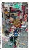 2016/01/27 まんだらけ 中野店科學小飛俠天野喜孝Yosbitaka Amano展:まんだらけ 中野店  mandarake5.jpg