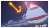 2015 GATCHAMAN CROWDS INSIGHT 新科學小飛俠動畫:Gatchaman Crowds insight18.jpg