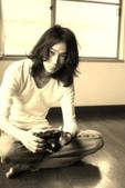 2013日本真人版科學小飛俠電影映画「ガッチャマン」:q5eYnaGWkKOVqaw.png