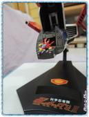 2012EX合金科學小飛俠新鳳凰號Gatchaman II:Kena科學小飛俠新鳳凰號25.jpg