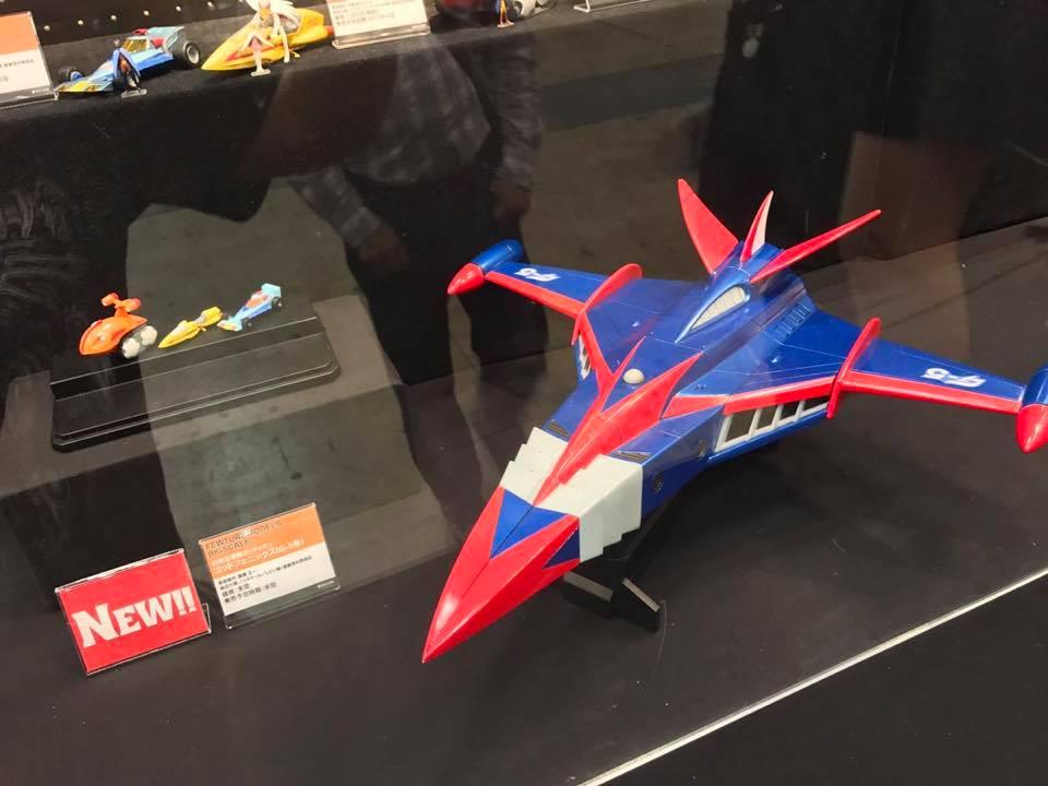 2017年10月Infini-T Force(インフィニティ フォース):大鳳凰號88000日元-3.jpg