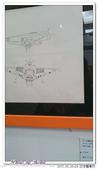 2015年8月26日東京上野の森美術館メカニックデザイナー 大河原邦男展 :2015年8月26日東京上野の森美術館メカニックデザイナー 大河原邦男展 13.jpg
